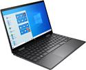 HP ENVY x360 13-ay0015ur (278C0EA)