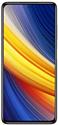 Xiaomi POCO X3 Pro 6/128GB (международная версия)