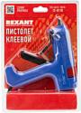 Rexant 12-0118