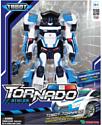Tobot Athlon Tornado 301065