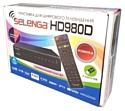 Selenga HD980D