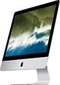 Apple iMac 21.5'' (MK142)