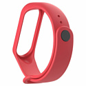 Xiaomi для Mi Band 3 (красный)