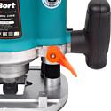 Bort BOF-2100