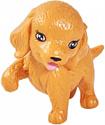 Simba Evi LOVE Timmy Outdoor 105733230