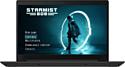 Lenovo IdeaPad L340-17IRH Gaming (81LL00EAPB)