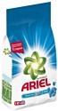 Ariel Touch of Lenor Fresh 3 кг