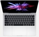 """Apple MacBook Pro 13"""" (2017) (MPXU2)"""