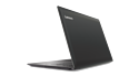 Lenovo IdeaPad 320-15AST (80XV0001RU)
