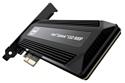 Intel SSDPED1D480GAX1