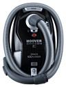 Hoover SL71 SL20011
