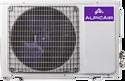 AlpicAir ACI/AOU-71AHPDC1A