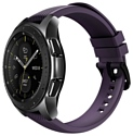 Samsung Galaxy Watch (42 mm)