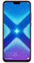 HONOR 8X 4/128Gb (JSN-L21)