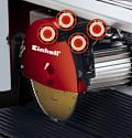 Einhell TE-SC 570 L