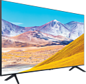 Samsung UE43TU8000U