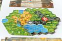 Lavka Games В поисках Эльдорадо