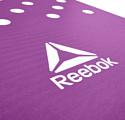 Reebok RAMT-12235PL
