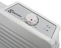 Electrolux ECH/AG-1500MFR