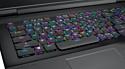 MSI GT75 8RG-038PL Titan