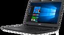 Acer Aspire ES1-533-P2XK (NX.GFTER.058)