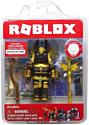 Roblox ROB0196
