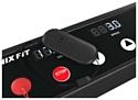 UnixFit R-300C