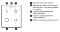 Electrolux EKK 951301 X
