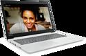 Lenovo IdeaPad 320-15IAP (80XR00FMRU)