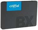 Crucial CT960BX500SSD1