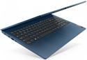 Lenovo IdeaPad 5 15IIL05 (81YK001GRU)