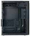 Zalman ZM-T5 Black