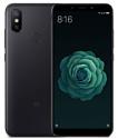 Xiaomi Mi A2 4/32Gb