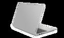 Lenovo IdeaPad 330S-15IKB (81F500R9PB)