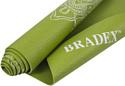 Bradex SF 0404