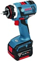Bosch GSR 14,4 V-EC FC2 (06019E1000)