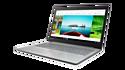 Lenovo IdeaPad 320-15IKB (80XL02WAPB)