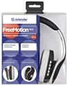 Defender FreeMotion B525