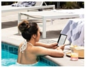 Amazon Kindle Oasis 2019 8 Gb