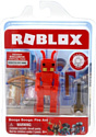 Roblox ROB0193