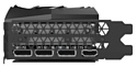 ZOTAC GeForce RTX 3080 10240MB Trinity (ZT-A30800D-10P)