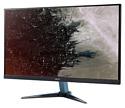 Acer Nitro VG272UVbmiipx (UM.HV2EE.S01)