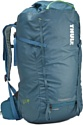 Thule Stir Women's 35 blue (fjord)