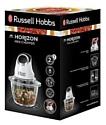 Russell Hobbs 24661-56