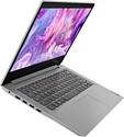Lenovo IdeaPad 3 15IIL05 (81WE007FRK)