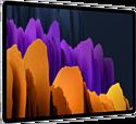 Samsung Galaxy Tab S7+ 5G 12.4 SM-T976 256GB