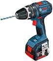 Bosch GSB 14,4 V-LI (060186700D)
