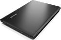 Lenovo IdeaPad 310-15IKB (80TV01EWRK)