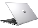 HP ProBook 450 G5 2VP38EA