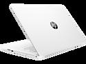 HP 17-ca0002ur (4JS43EA)